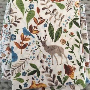 Other - Animal Print Duvet